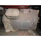 Motocompresor A Reparar