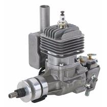 Dle 20 Motor Gasolina 20cc Dle Engines C/ Escap E Ignição