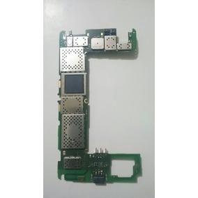 Targeta Logica Nokia Lumia 820 Telcel