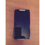 Motorola Xt910 Funcionando Libre