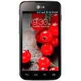 Celular Optimus L5 Dualsim 5mpx Android Libre Ref