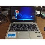 Hp Envy 4-1040la Ultrabook