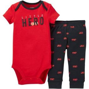 Pañalero Pantalón Carters Talla Bebe Prematuro Envio Gratis