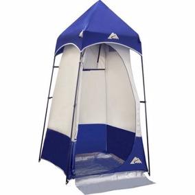 Vestidor Y/o Baño Portatil Campismo Ozark Trail Camp Shower