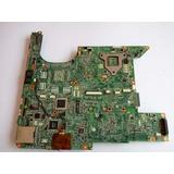 Tarjeta Madre Motherboard Intel Hp Dv6700 Dv6000 Da0at3mb8f0