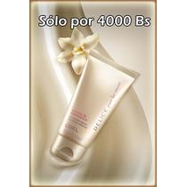 Crema Lbel Y Productos Maquillaje