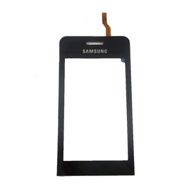 Touch Digitalizador Tactil Samsung S7230 / Wave 723