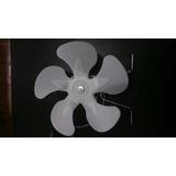 Micro Motor 1/25 Elco Refrigeração Balcão Freezer Bivolt