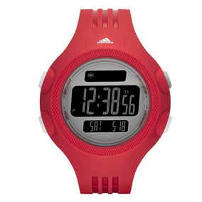 Relógio Masculino adidas Performance Adp3134/8rn Nota Fiscal