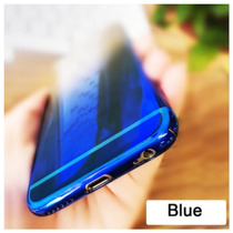 Funda Color Gradual Multicolor Pc Iphone 7/7plus