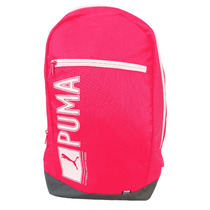 Mochila Puma Pioneer Backpac