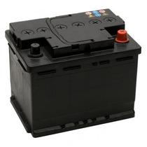 Kit Regeneracion Renovación De Baterias Y Acumuladores