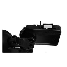 Clear Cam Pro Espia Mini Dvr Recargable Como Lo Viste En Tv