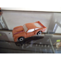 Ford Mustang Cobra Ii Micro Machines Galoob Vintage