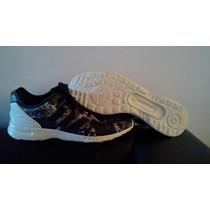 Zapatillas Adidas Torsion Talle 40 / 41 Original