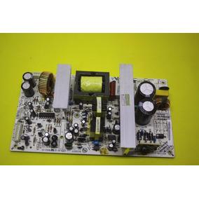Fonte Mini System Philco Ph800 Ph800m Pcb111222l1 Rig Novas
