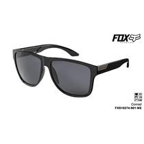Lentes De Sol Fox Originales Nuevos