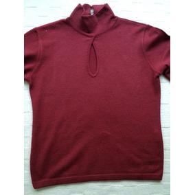 Sweater Marca Carmela Achaval