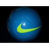 Balon Nike Mercurial Fade 2013