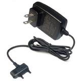 Cargador Original Sony Ericsson Cst-60 W800 K750 W810 W600