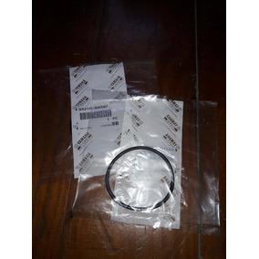 O-ring Tapa Filtro De Aceite Yamaha Xvs 650 Drag Starg