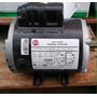 Motores Eléctricos 1/2hp Hasta 500hp Us Motors Leroy Somer
