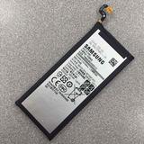 Bateria Original Samsung Eb-bg935abe Galaxy S7 Edge G935