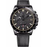 Reloj Tommy Hilfiger Jace Multi-function 1791163 | Original