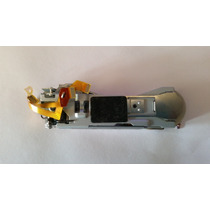 Pick Up Utilizado En Mecanismos De Autostereo Nissan De 6 Cd