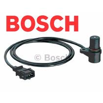 Sensor Rotação Original Bosch 0261210128 Gm Astra Vectra 8v