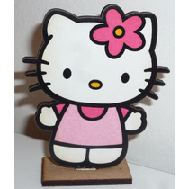 30 Souvenirs + 5 Centrales Hello Kitty