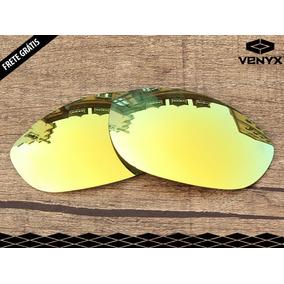 Lentes De Reposição P/ Oakley Jawbone - Diversas Cores