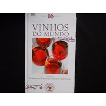 Adega Veja Vinhos Do Mundo - Enoturismo, Curiosidades... 16
