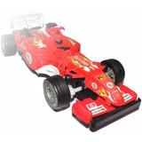 Carrinho Controle Remoto Formula1 Promoção!!!