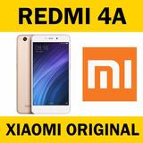 Original Xiaomi Mi Redmi 4a 2gb 16gb Global
