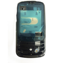 Carcasa Motorola Master Xt605 Nextel Evolution