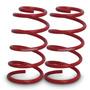 Kit Espirales Delanteros Rm Sport Fiat Duna