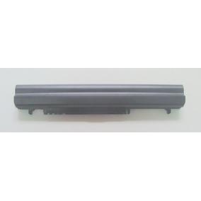 B57 Bateria 8 Celulas Ultrabook Asus S46 S46ca S46cm Series
