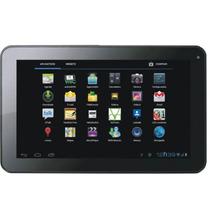 Tablet Foston Com Tv Digital