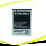 Bateria Samsung Galaxy Young S5360 Original Tienda Fisica.