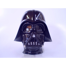 Capacete Darth Vader, Star Wars Helmet Cosplay