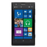 Nokia Lumia 1020 Rm-875 Gsm Desbloqueado 32gb De Windows 8.1