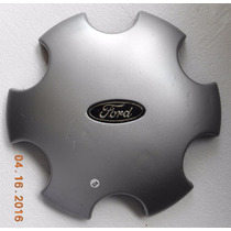 Centro Rin Original Ford Contour 98-00 Una Pieza Repintada
