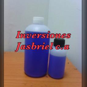 Liquido Monomero De Litro