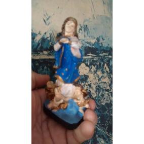 Imagem Nossa Senhora Da Conceição