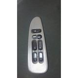 Botonera Nissan Sentra B13