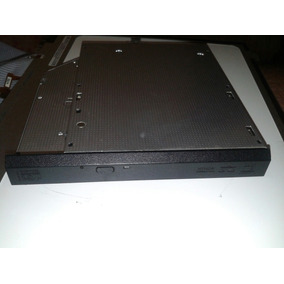 Gravador De Cd E Dvd Sata Notebook Acer Aspire 5517