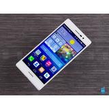 Huawei Ascend P7 Nuevo Equipo Solo Libre