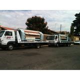 Maquina Para Lavanderia Industrial Compra E Venda Comfira!!!