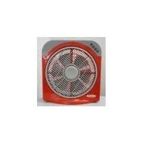 Turbo Cegesa Arg-1200 Dc060 Rojo Rej.girat.40w- 4601154